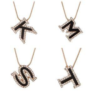 Wholesale: T&J Designs